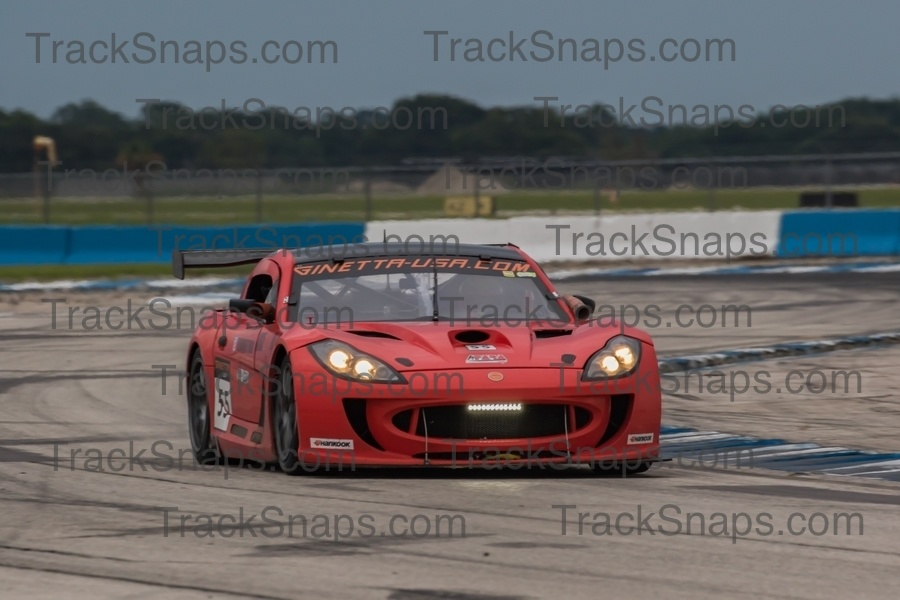 Photo 1480 - Sebring International Raceway - 2017 FARA Sebring 500 Sprints