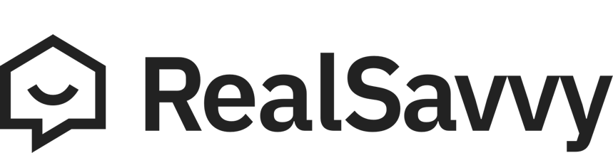 For Agents | RealSavvy - All-in-1 Real Estate Solution