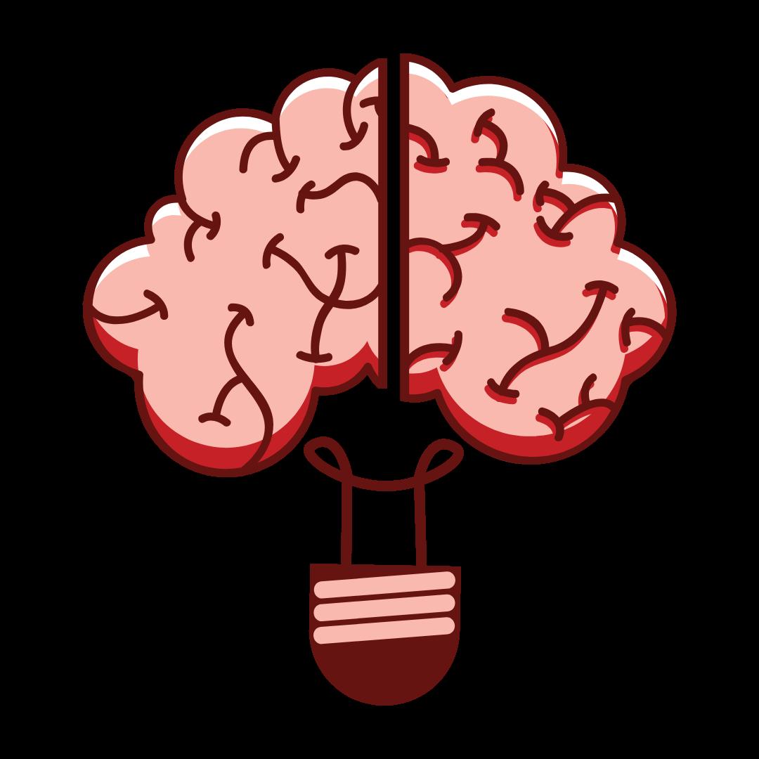 Représentation de la formation : l'intelligence émotionnelle au service de l'efficacité professionelle