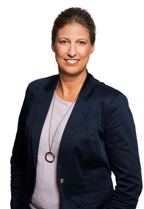 Maria Hellström