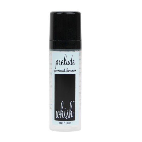Prelude Pre Wax and Shave Serum