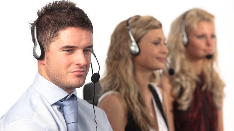 Représentation de la formation : TELECOMMUNICATIONS