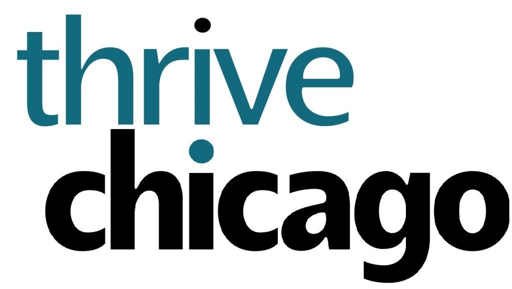 http://www.thrivechi.org
