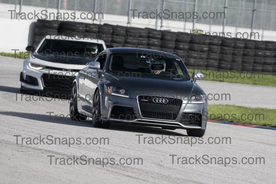Photo 1698 - Palm Beach International Raceway - Track Night in America