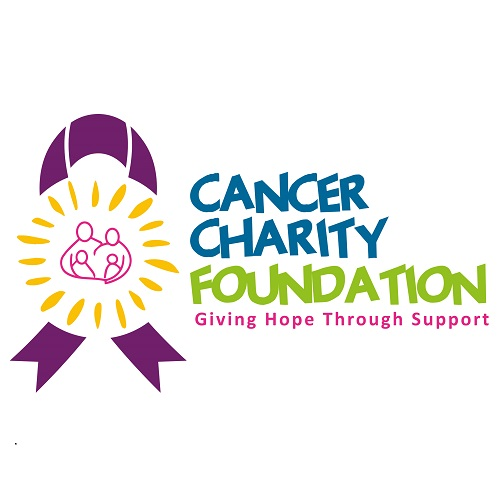 Cancer Charity Foundation