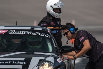 Homestead-Miami Speedway - FARA Memorial 50o Endurance Race - Photo 1328