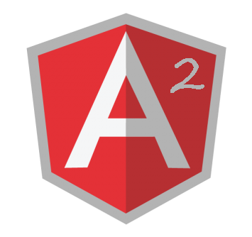 Deploy Angular 2 app to the Production