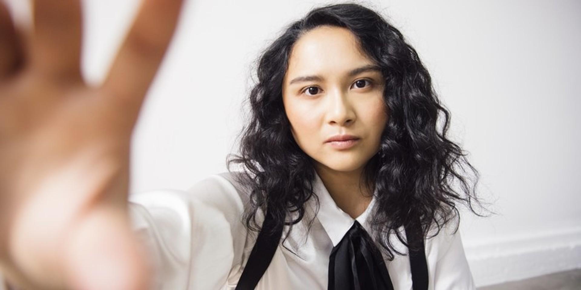 Jay Som announces new album Anak Ko, releases lead single 'Superbike' – listen