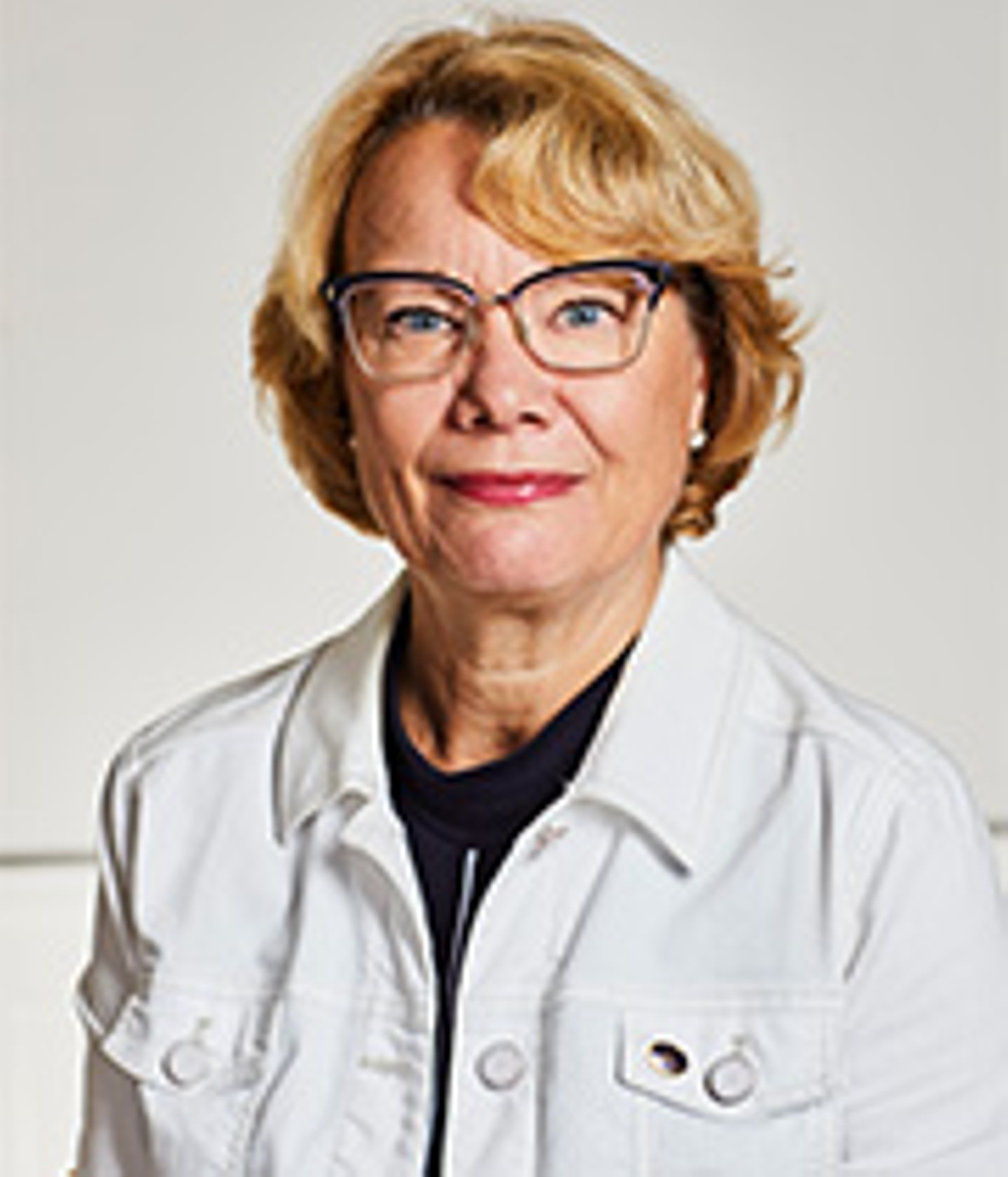 Inger Torpenberg, Sakkunnig i etik, folkhälsa och vårdutvecklingsfrågor