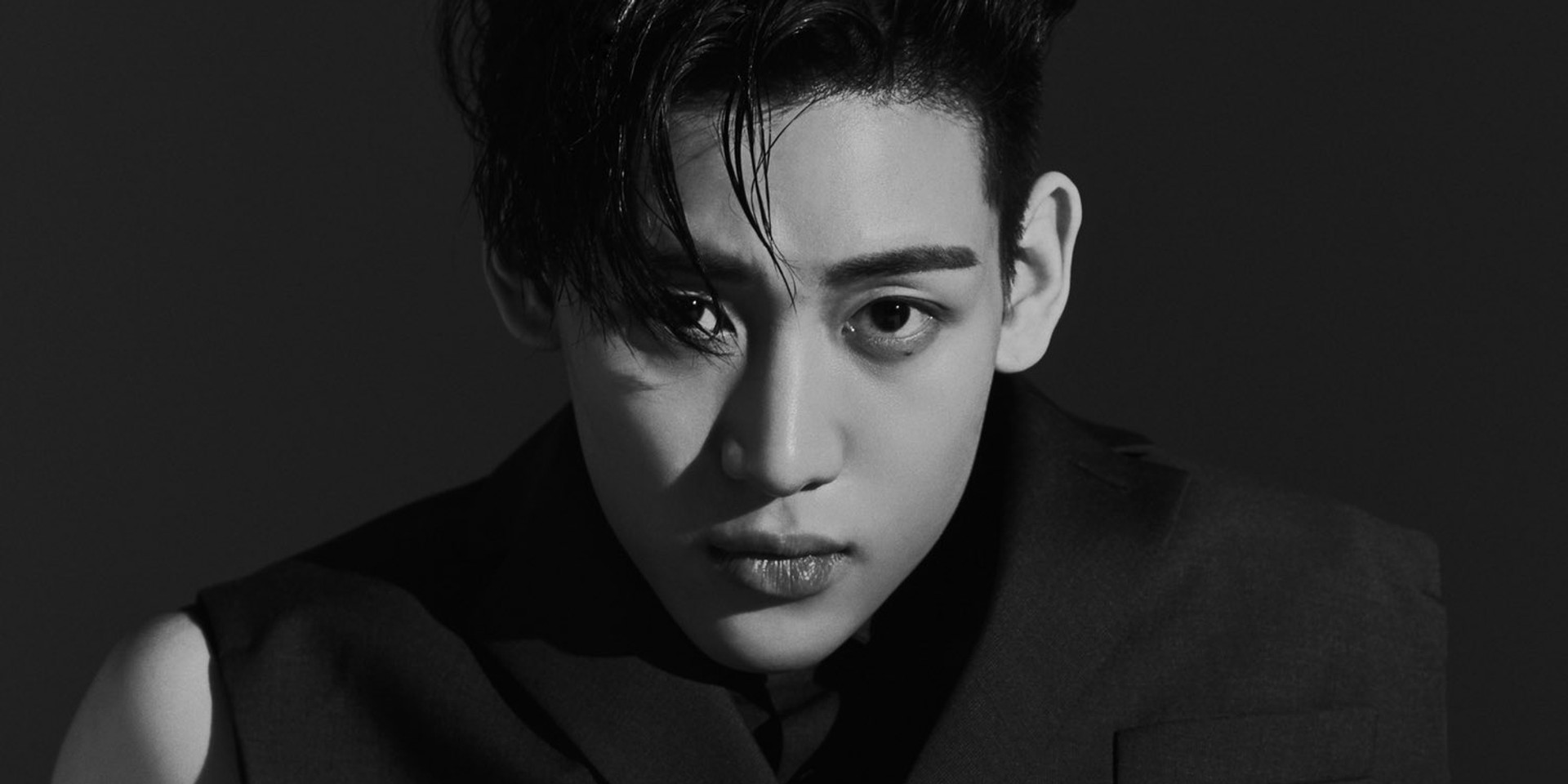 GOT7's BamBam signs with ABYSS Company