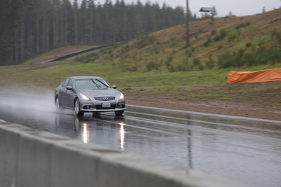 Ridge Motorsports Park - Porsche Club of America Pacific NW Region HPDE - Photo 59