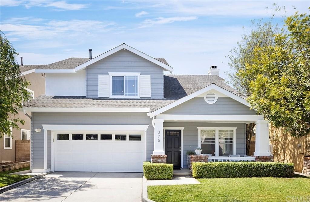 375 Catalina Shore - $1.595M
