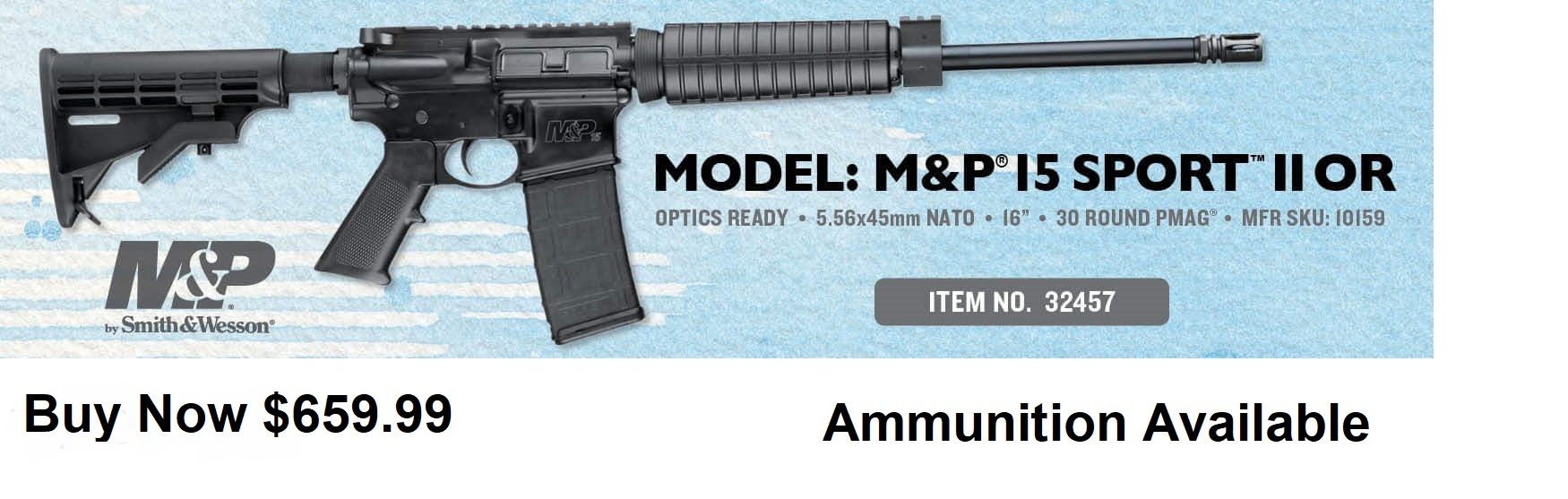 https://www.argunsammo.com/products/rifles-smith-wesson-10159-022188866421-4106