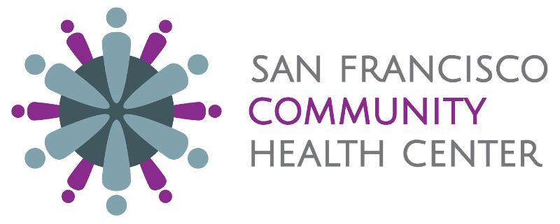 San Francisco Community Health