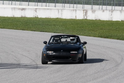 Palm Beach International Raceway - Track Night in America - Photo 1677