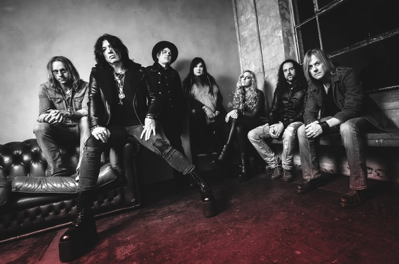 TBT - Tom Keifer of Cinderella - Thursday, July 19, 2018, Doors: 6:30 PM