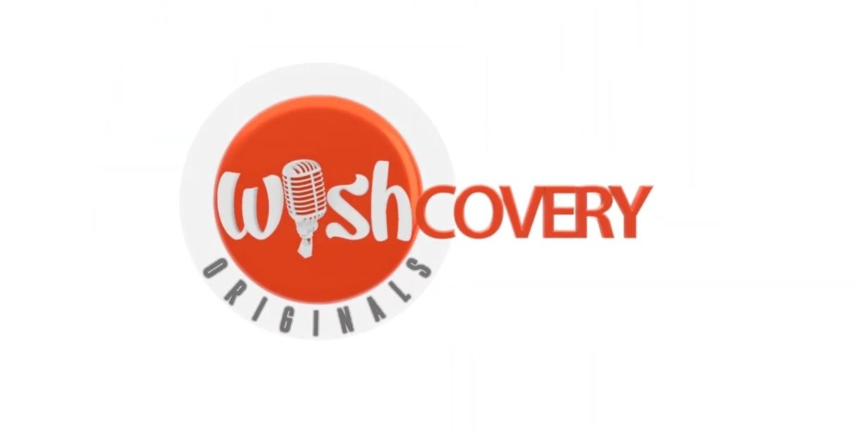 Wishcovery Originals to premiere this September