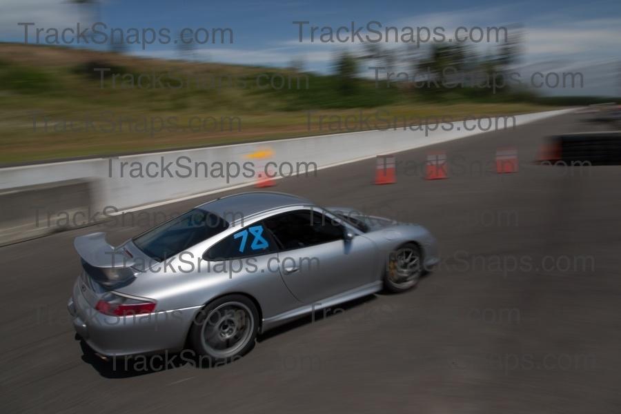 Photo 166 - Ridge Motorsports Park - Porsche Club PNW Region HPDE