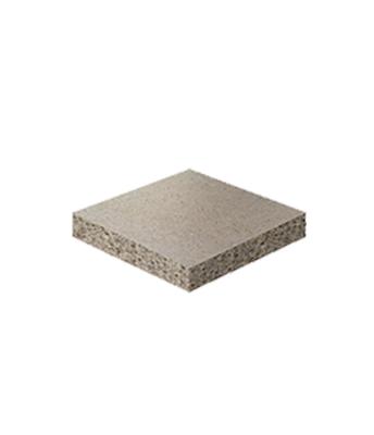 Structural Concrete Decks
