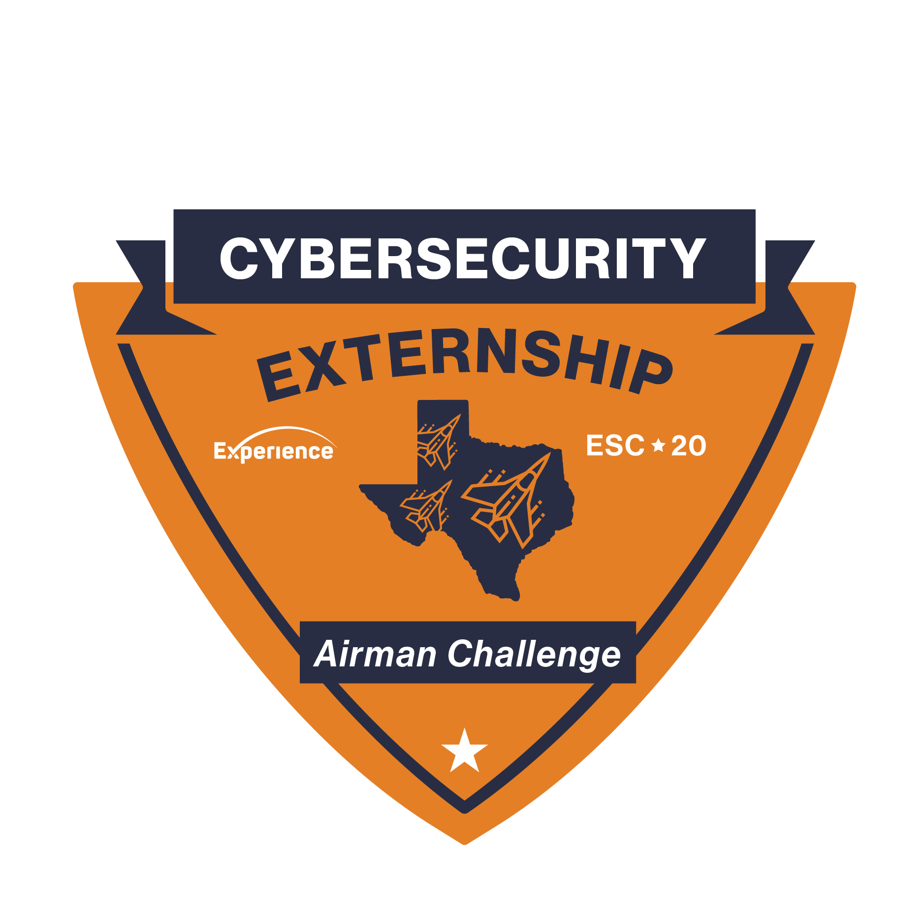 Cyber Challenge Day 3