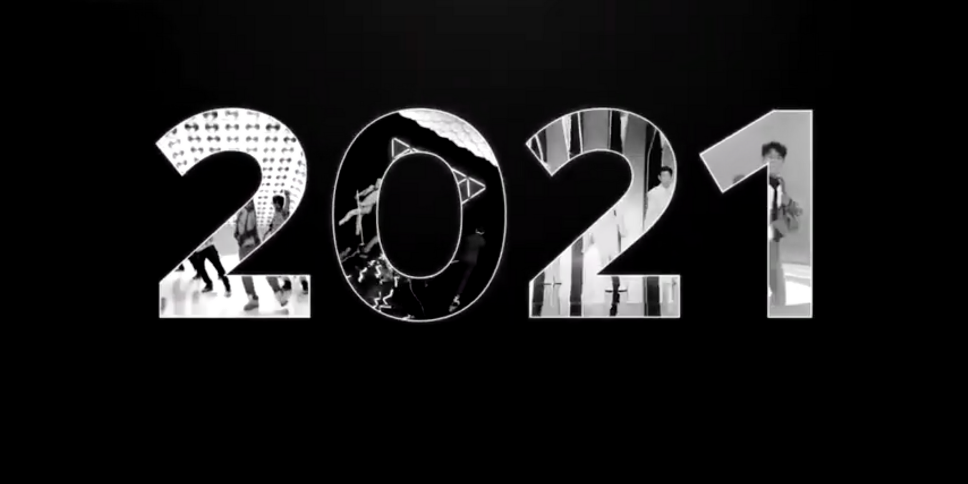 SM Entertainment confirm 2021 ShiNee comeback