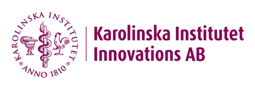 KI Innovations logo