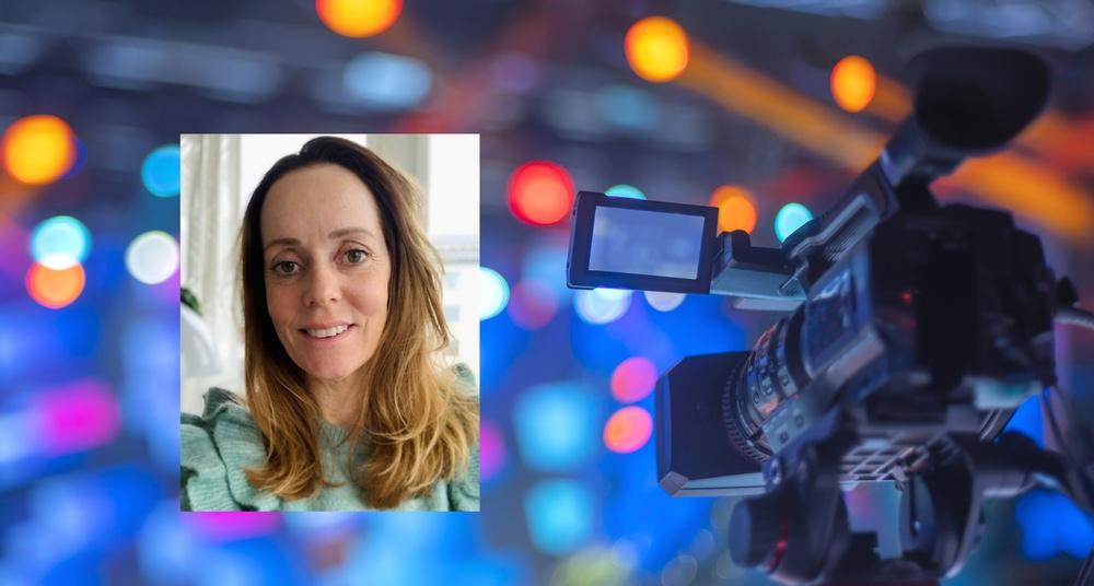 SVT:s förhandlingschef tycker att den förenklade administrationen är det bästa med avtalen. Bilden är ett montage. Foto: Adobe Stock/Aliaksei