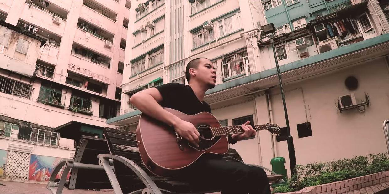 Zero Four Hero releases 'Rollercoaster Ride' lyric video – watch