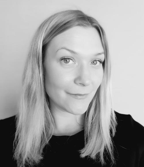 Philippa Hellberg