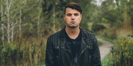 """""""We didn't want to be the next NOFX or Buried Alive"""": An interview with Silverstein frontman Shane Told"""
