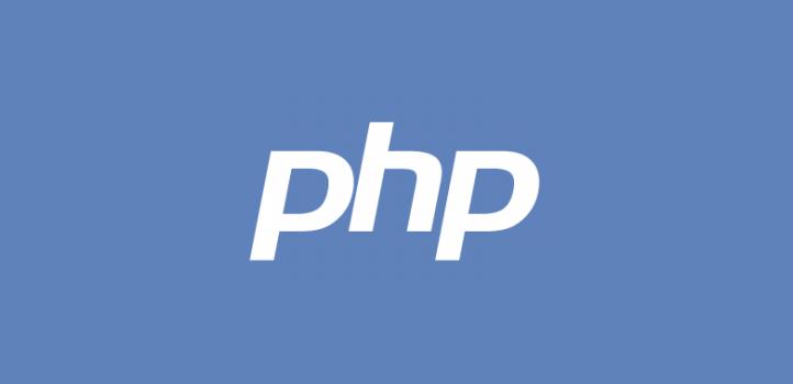 PHP Modern app development
