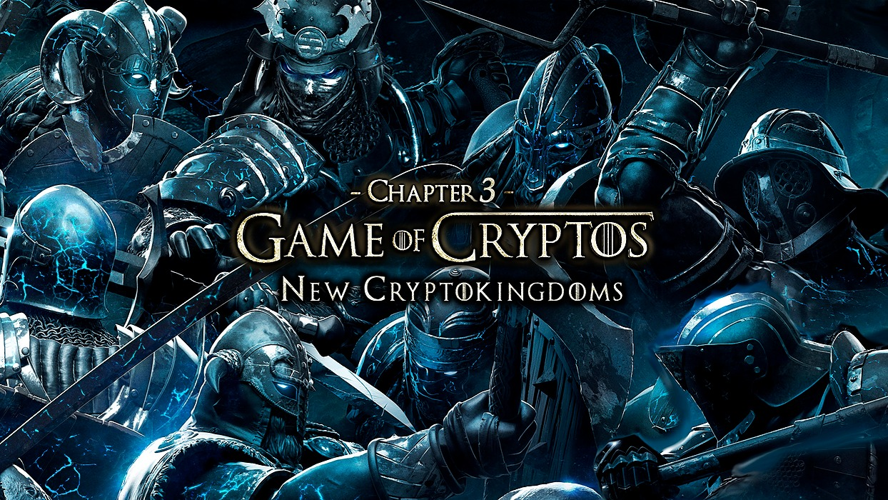 /game-of-cryptos-chapter-3-new-cryptokingdoms-are-born-v11z32qc feature image