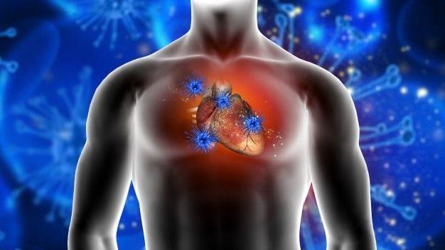 Représentation de la formation : Le dispositif PRADO dans la prise en charge de l'insuffisance cardiaque