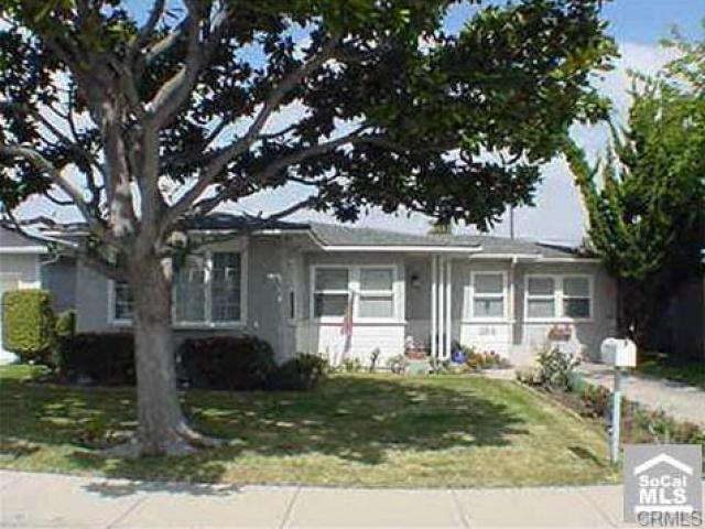 384 Magnolia Street - 920k