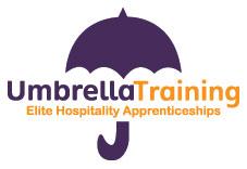 umbrella-training