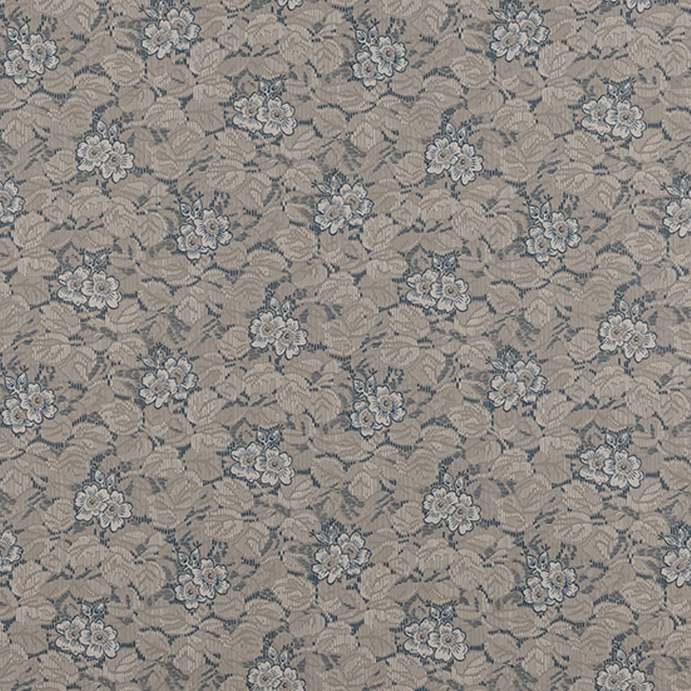 003-07 Gysinge Blå