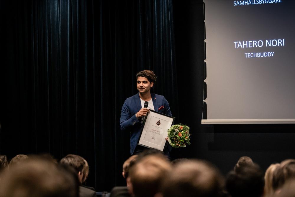 Foto: Pax Engström