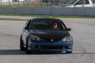 Palm Beach International Raceway - Track Night in America - Photo 1660