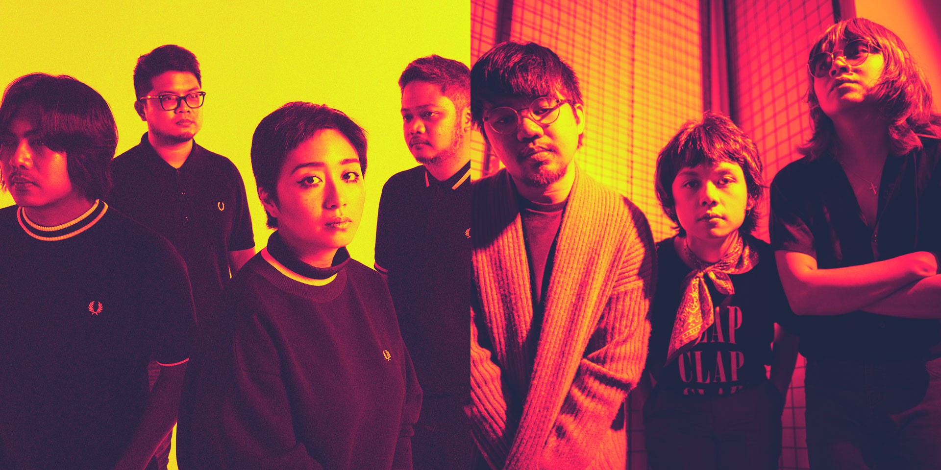 UDD and IV Of Spades to hold joint US tour in September