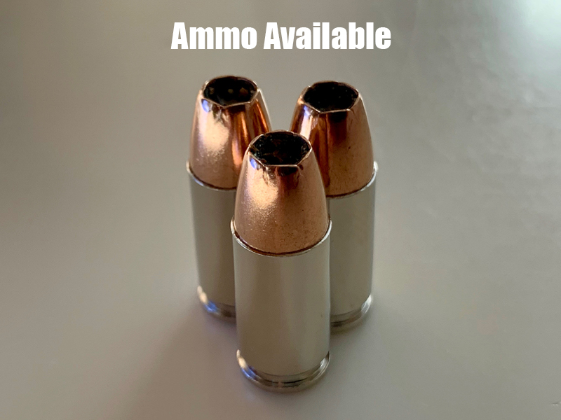 https://www.skunkbeartactical.com/catalog/ammo?show_out_of_stock=&subcategory_id=159036%2C159037%2C159035%2C159038&page=1