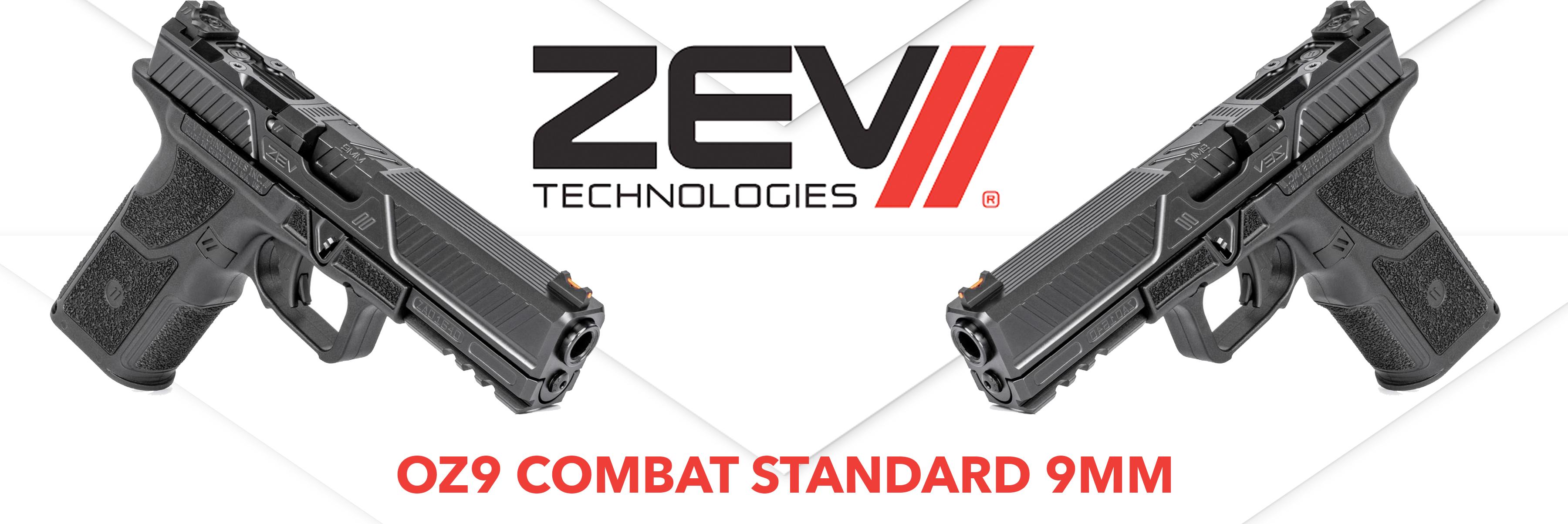https://shop.rtsponline.com/products/zev-technologies-811338035882-101-34437-4646