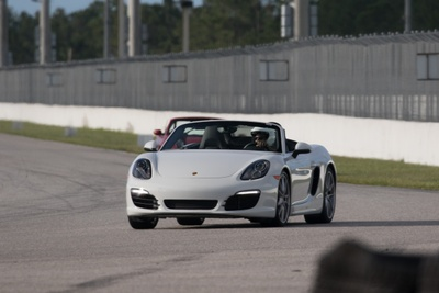 Palm Beach International Raceway - Track Night in America - Photo 1629