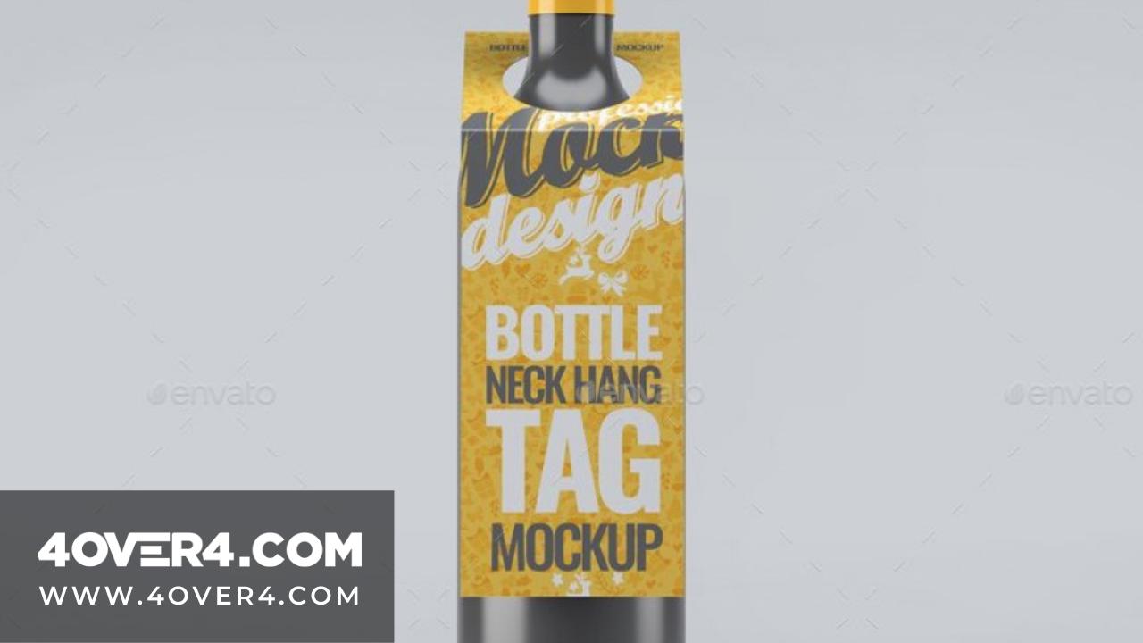 7 Amazing Custom Hangtag Ideas For The Holidays - Branding