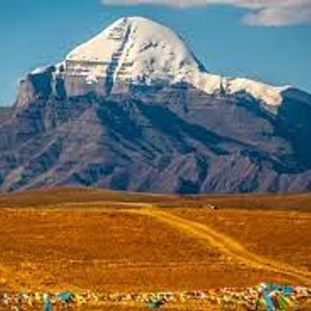 Tibet Tours With EBC – Fly In Drive Out - 8 Days