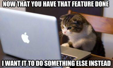 freelance developers