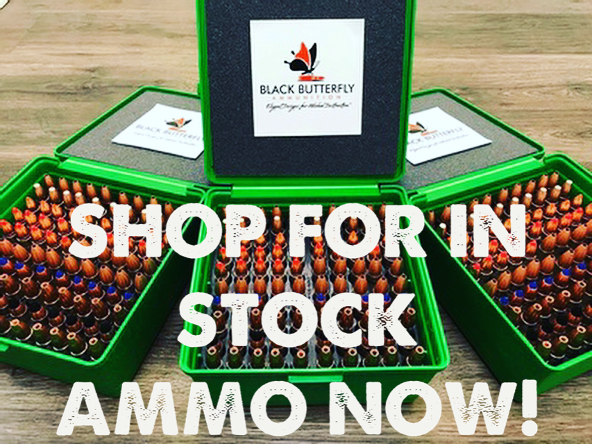 https://www.blackbutterflyammunition.com/pages/in-stock-ammo?select_out_of_stock=&page=1