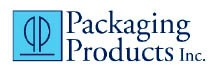 Packaging Products Inc