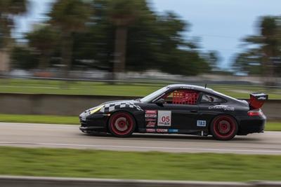 Sebring International Raceway - 2017 FARA Sebring 500 Sprints - Photo 1446