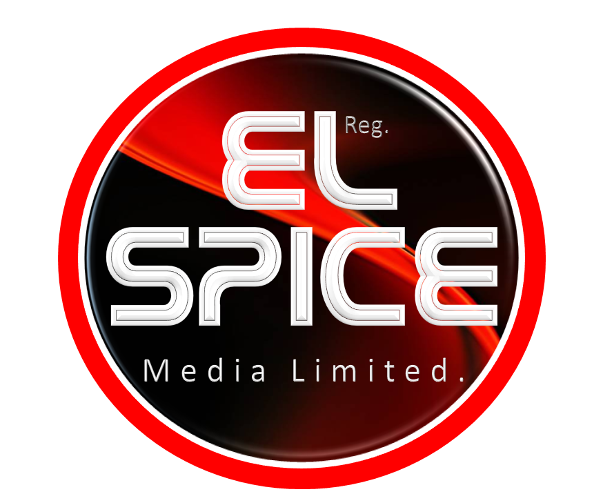 El-spice Media Limited