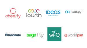 techsupp-logos